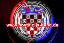 Nostalgija-Band